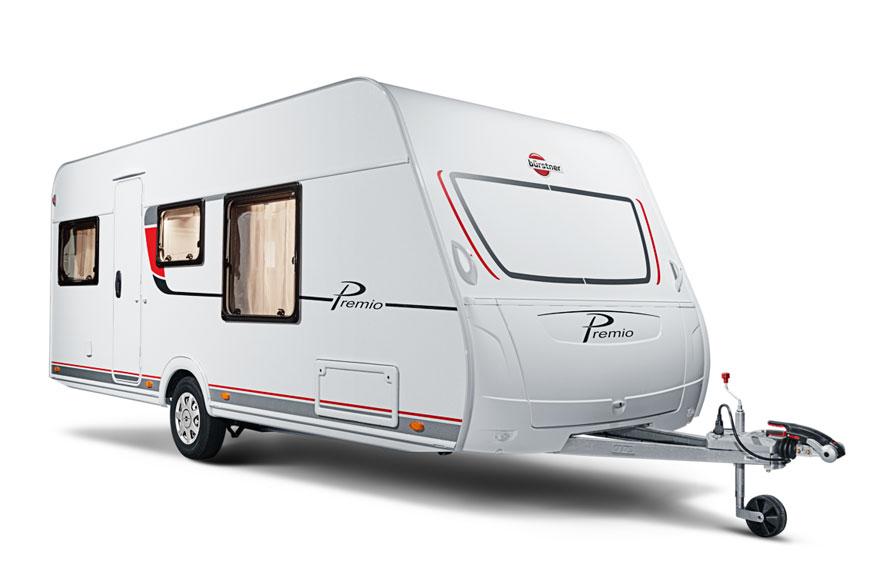 camp-me-buerstner-caravan-wohnwagen