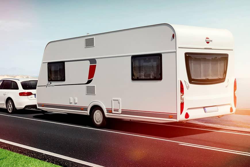 camp-me-caravan-hol-bring-service