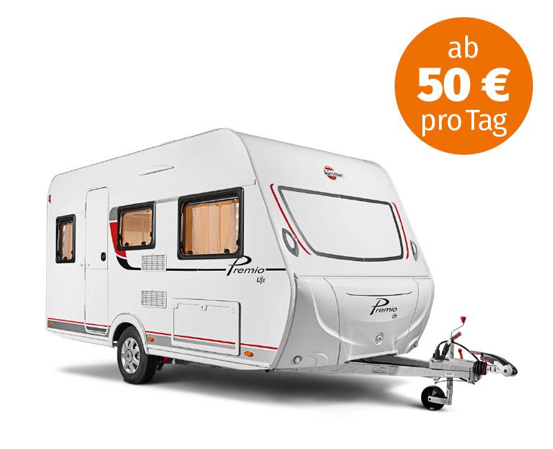 camp-me-wohn-wagen-verleih-caravan-box-buerstner-premio-430-ts
