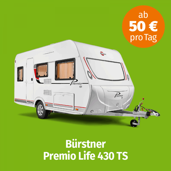 camp-me-wohn-wagen-verleih-caravan-box-buerstner-premio-life-430-ts-full