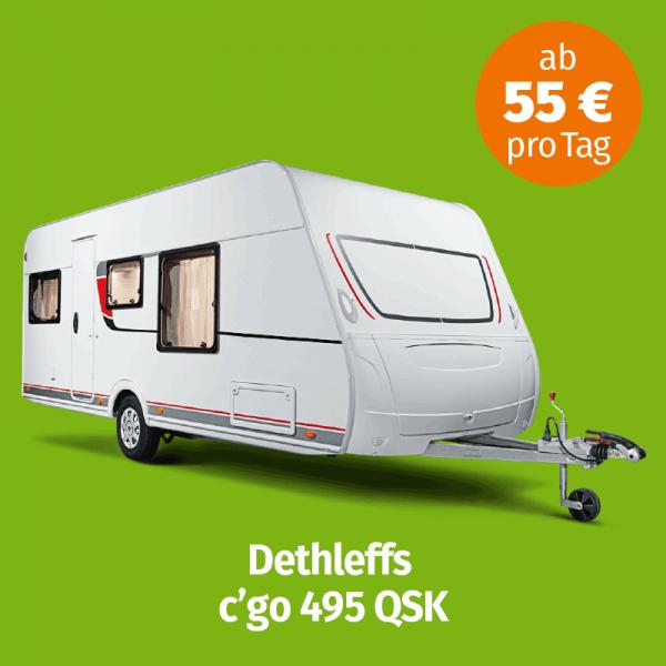 camp-me-wohn-wagen-verleih-caravan-box-dethleffs-c-go-495-qsk-001