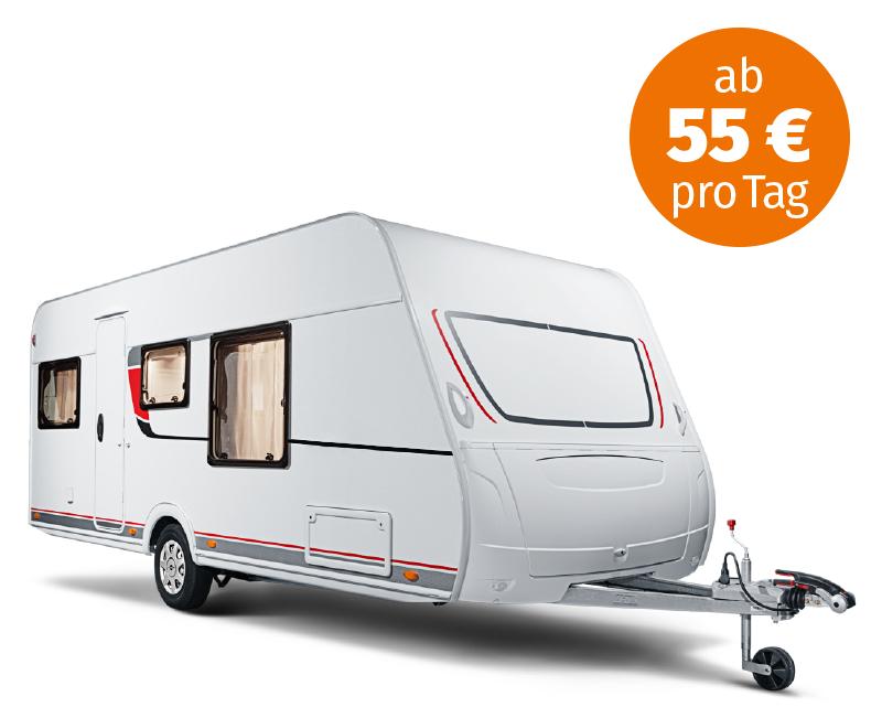 camp-me-wohn-wagen-verleih-caravan-box-buerstner-premio-495-tk