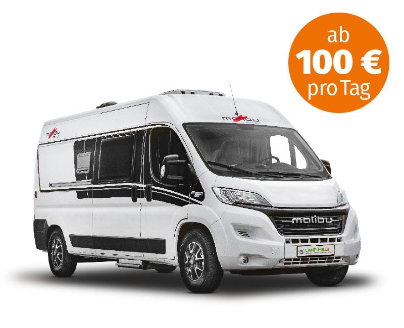 camp-me-wohn-wagen-verleih-caravan-box-malibu-van-600-charming