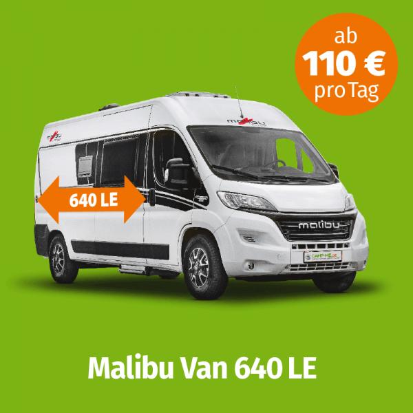 camp-me-wohn-wagen-verleih-caravan-box-malibu-van-640-LE-charmin