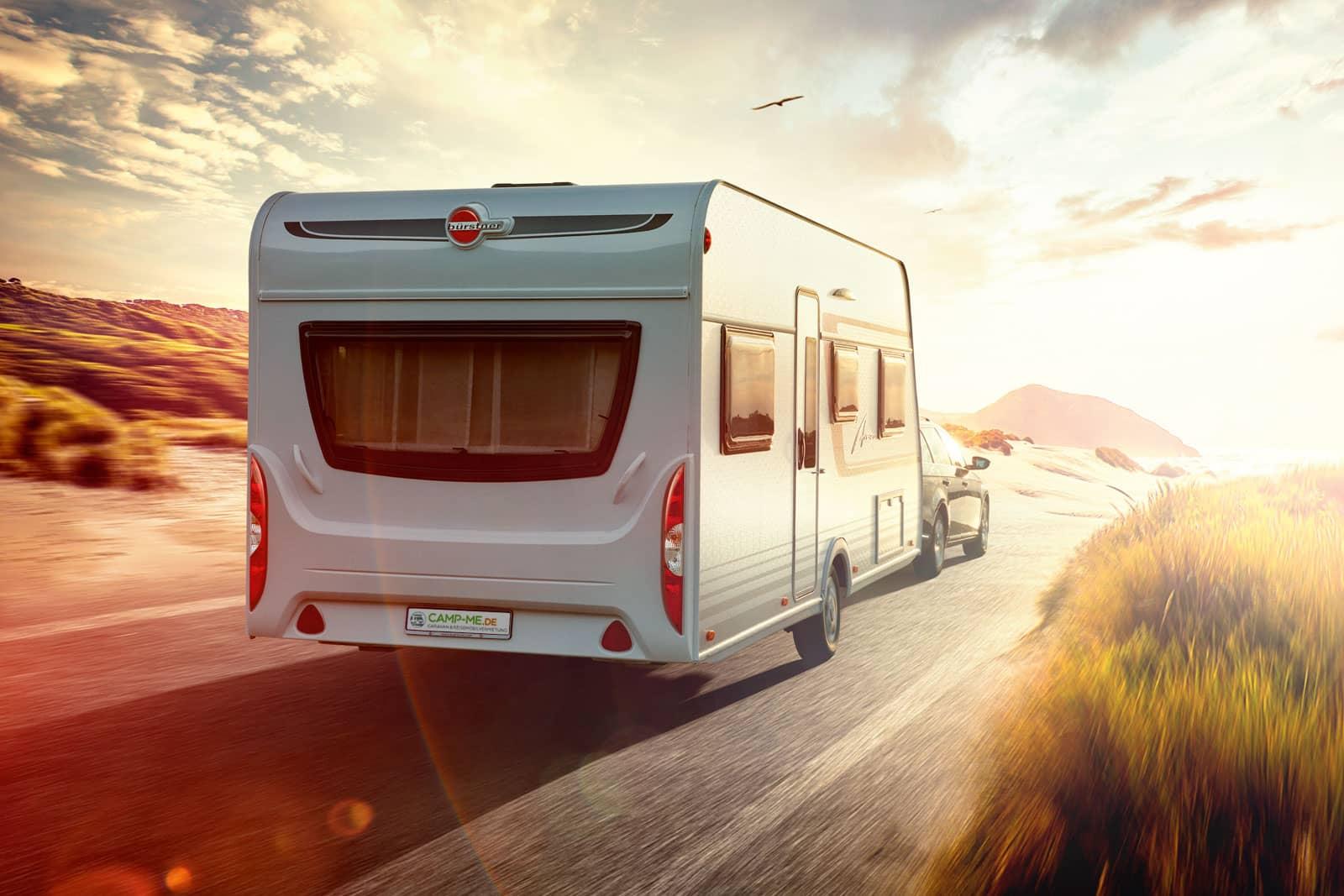 camp-me-wohn-wagen-verleih-caravan-title