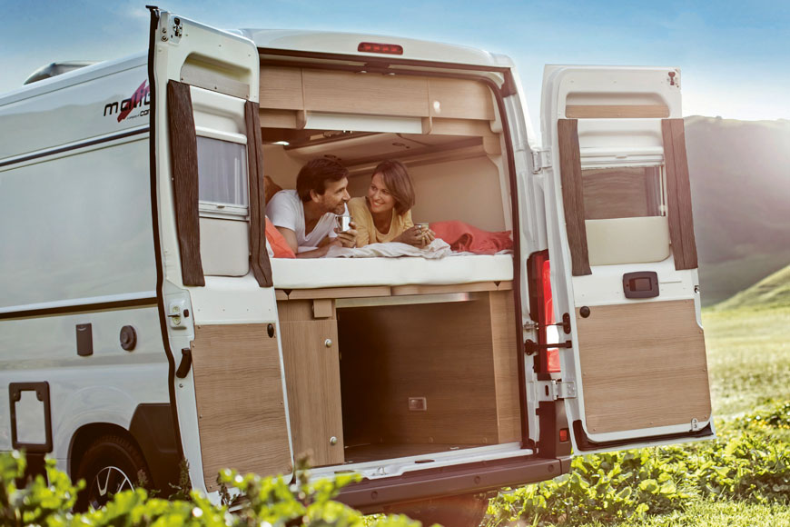 camp-me-wohnmobil-malibu-van-600-charming-aussen